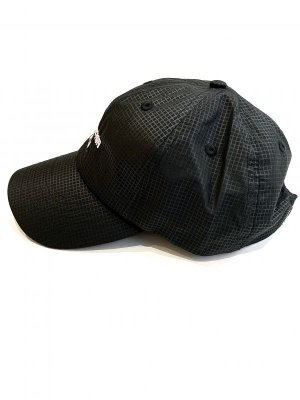 "画像3: EMPIRE Co.,Ltd Merch ""Your House"" Rip-Stop Cap (Black) [4,540+税]"