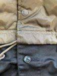 画像6: [SPECIAL ITEM] EMPIRE Co.,Ltd Merch N/M Coaches Coat by Ichiryu made [21,000+税] 送料無料