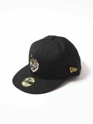 画像1: TYO EMPIRE x NEW ERA 59FIFTY