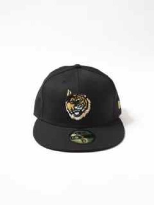 画像2: TYO EMPIRE x NEW ERA 59FIFTY