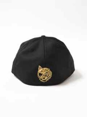 画像3: TYO EMPIRE x NEW ERA 59FIFTY